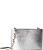 Kate Spade New York - Highland Drive Mini Sima