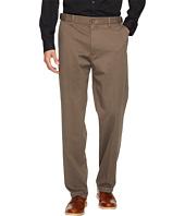 Dockers - Comfort Khaki D3 Classic Fit Pants