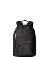 Hedgren - Extremer Backpack