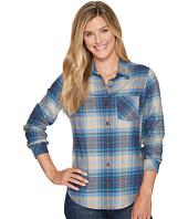 Pendleton - Frankie Flannel Shirt