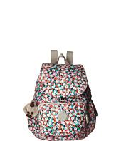 Kipling - Ravier Printed Backpack