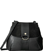 Louise et Cie - Celya Large Crossbody