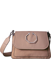 Louise et Cie - Amelya Shoulder Bag