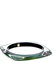 Alexis Bittar - Soft Square Bangle Bracelet
