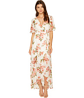Show Me Your Mumu - Marianne Wrap Dress