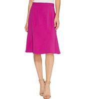 Ellen Tracy - Seamed Skirt