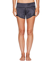 Maaji - Gray Photoplay Running Shorts
