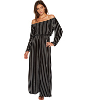 Billabong - Crystal Ball Maxi Dress
