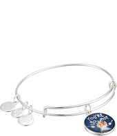 Alex and Ani - Words are Powerful - You're So Hot Bangle Bracelet