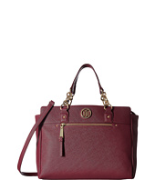 Tommy Hilfiger - Charming Tommy Convertible Satchel