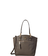 Tommy Hilfiger - Charming Tommy Convertible Tote