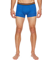 Paul Smith - Solid Trunks