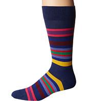 Paul Smith - Kew Stripe Socks