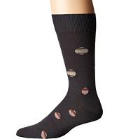 Paul Smith - Monkey Socks