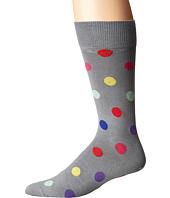 Paul Smith - Polka Socks