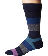 Paul Smith - Starlight Socks