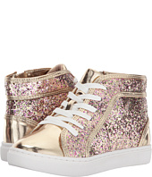 Steve Madden Kids - JColor (Little Kid/Big Kid)