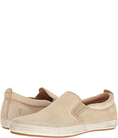 Frye - Norfolk Slip-On