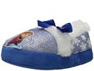 Frozen Slipper (Toddler/Little Kid)