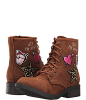 Steve Madden Kids - JIncharge (Little Kid/Big Kid)