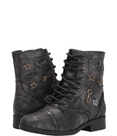 Steve Madden Kids - JRecruit (Little Kid/Big Kid)