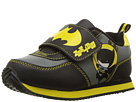 Batman Jogger (Toddler)