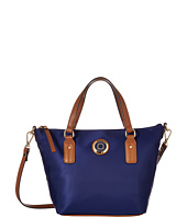 Tommy Hilfiger - Ivy Convertible Shopper