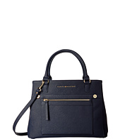 Tommy Hilfiger - Lani Convertible Tote