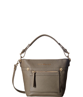 Tommy Hilfiger - Lani Convertible Crossbody