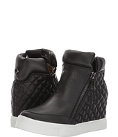 Steve Madden Kids - JLoops (Little Kid/Big Kid)