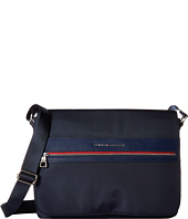Tommy Hilfiger - Essentials Messenger