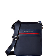 Tommy Hilfiger - Essentials Reporter