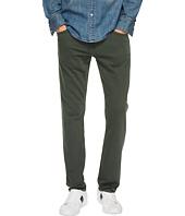 Mavi Jeans - Jake Regular Rise Slim in Urban Chic