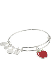 Alex and Ani - Charity By Design Seaside Apple Bangle