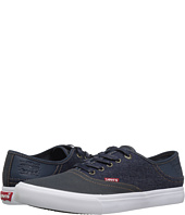 Levi's® Shoes - Monterey Canvas Denim