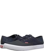 Levi's® Shoes - Monterey Canvas Denim