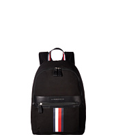 Tommy Hilfiger - Icon Backpack Canvas
