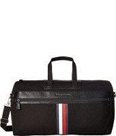 Tommy Hilfiger - Icon Duffel Canvas