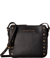 Tommy Hilfiger - Aileen East/West Crossbody