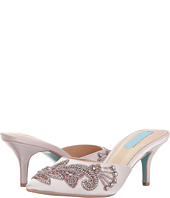 Blue by Betsey Johnson - Coset