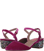 Blue by Betsey Johnson - Lena