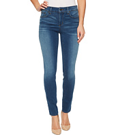NYDJ - Ami Skinny Legging Jeans in Smart Embrace Denim in Noma