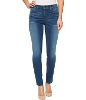 NYDJ - Ami Skinny Legging Jeans in Smart Embrace Denim in Noma