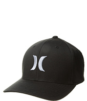 Hurley - One & Only Flexfit® Hat