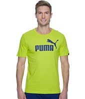 PUMA - Essential No. 1 Tee