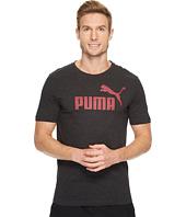 PUMA - Essential No. 1 Tee