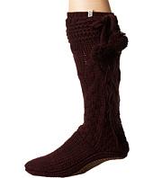 UGG - Cozy Slipper Socks