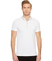 BOSS Orange - Pejo 1 Polo Shirt