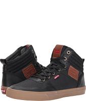 Levi's® Shoes - Wilshire Gum