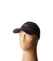 Roark - Buckler Hat